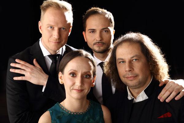 karol_szymanowski_quartet