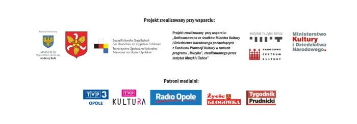 slaski festiwal beethovena 2020