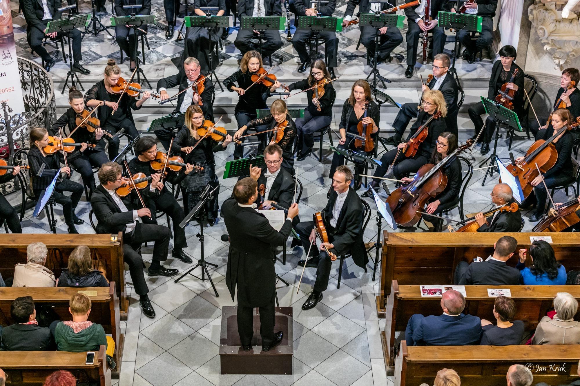filharmonia_opolska