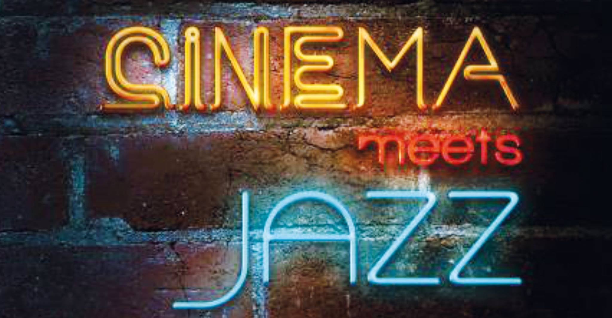 Witold_Janiak_Trio_Jazz_12