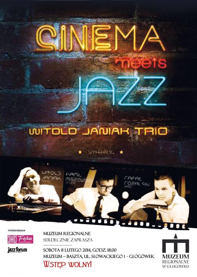 Witold_Janiak_Trio_Jazz_4