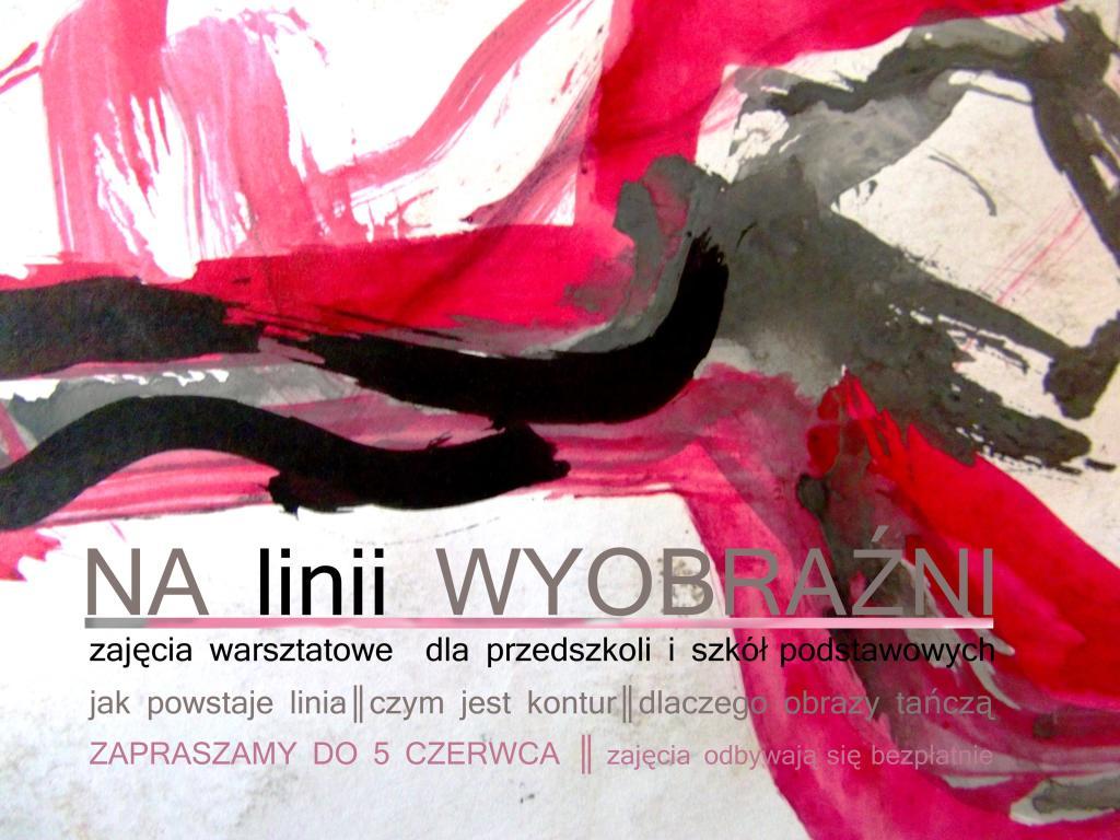 na_linii_wyobrazni_1 (Copy)