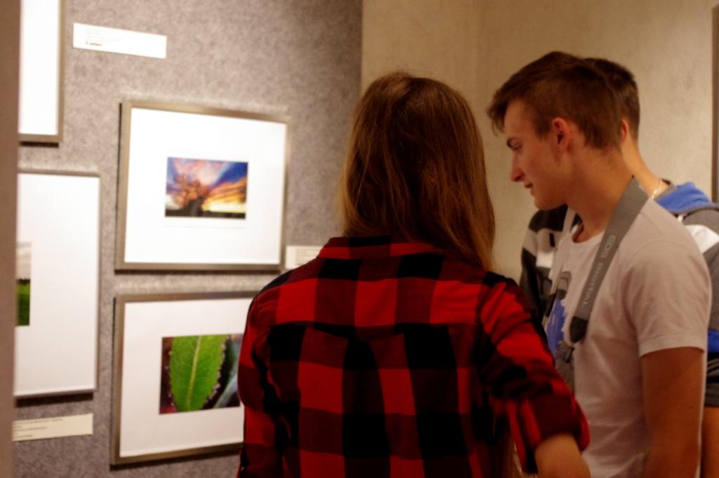 Glogowek_muzeum_mikro_makropejzaz_fotograficzny_wystawa_2