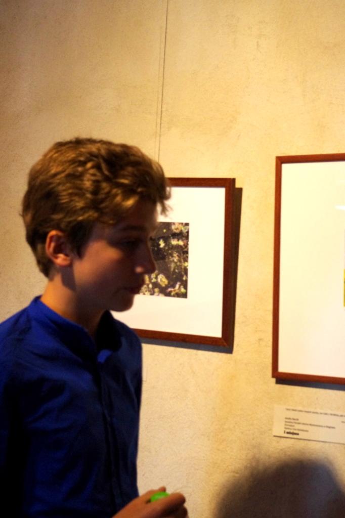 Glogowek_muzeum_mikro_makropejzaz_fotograficzny_wystawa_21