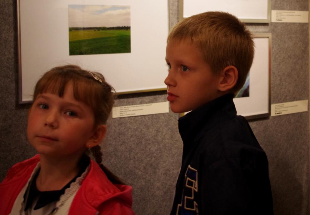 Glogowek_muzeum_mikro_makropejzaz_fotograficzny_wystawa_5