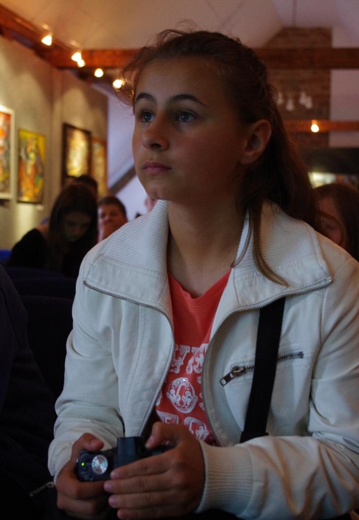 Warsztaty_fotograficzne_Glogowek_mikro_makropejzaz_fotograficzny_3