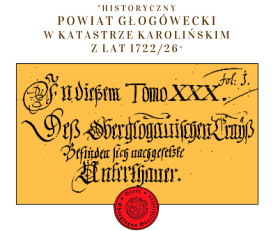 kataster_karoliński_plakat_A3_ostat1