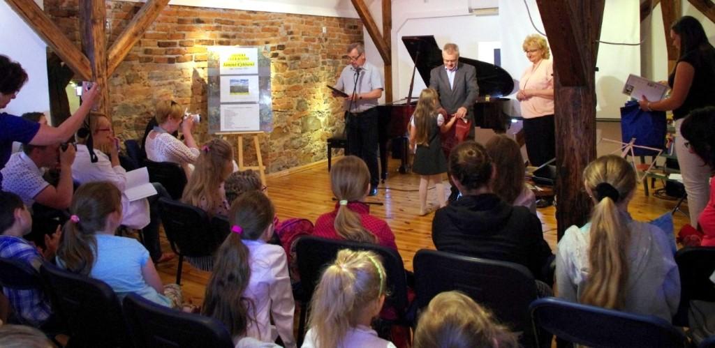 13_Projekt_edukacyjny_Jan_Cybis_2016_Muzeum_Regionalne_w_Glogowku (Medium)