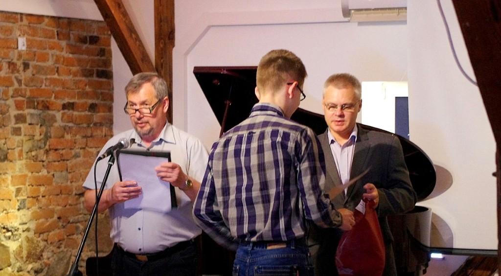 24_Projekt_edukacyjny_Jan_Cybis_2016_Muzeum_Regionalne_w_Glogowku (Medium)