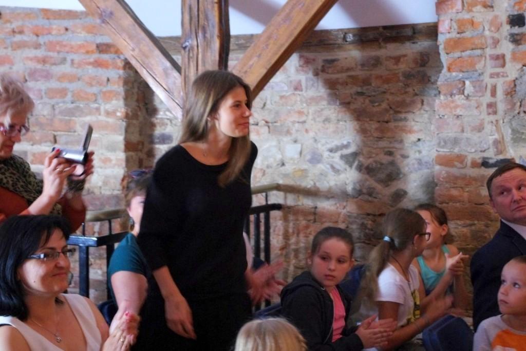 25_Projekt_edukacyjny_Jan_Cybis_2016_Muzeum_Regionalne_w_Glogowku (Medium)