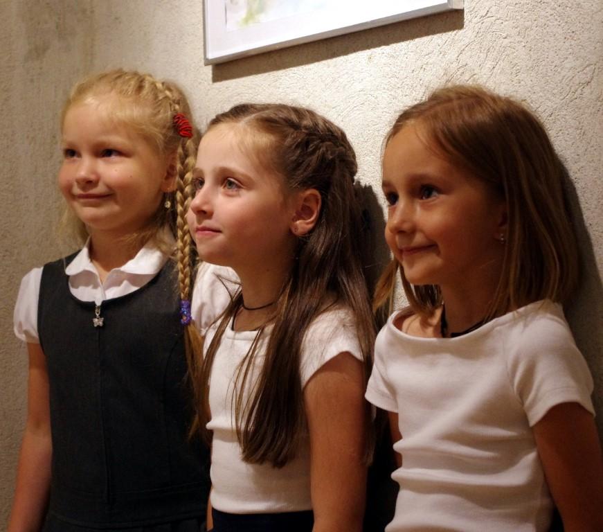 35_Projekt_edukacyjny_Jan_Cybis_2016_Muzeum_Regionalne_w_Glogowku (Medium)